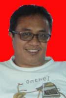 Bambang Suryadi, Ph.D : Lektor Kepala