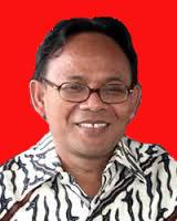 Prof. Dr. Komaruddin Hidayat : Guru Besar