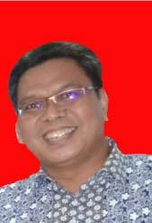 Drs. Rachmat Mulyono, M.Sc : Asisten Ahli