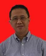 Dr. Achmad Syahid, M.Ag. : Lektor Kepala