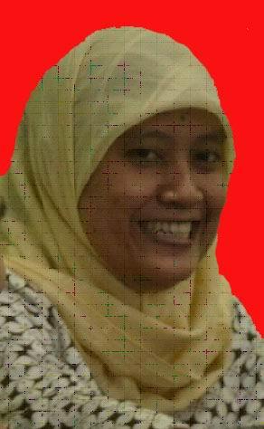 Dr. Yunita Faela Nisa, M.Psi : Ketua Jurusan S2 (Jenjang Magister)