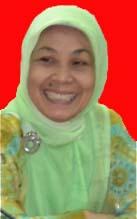 Dra. Zahrotun Nihayah, M.Si : Lektor Kepala