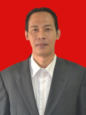 Prof. Dr. Abd. Mujib, M.Ag, M.Si : Dekan