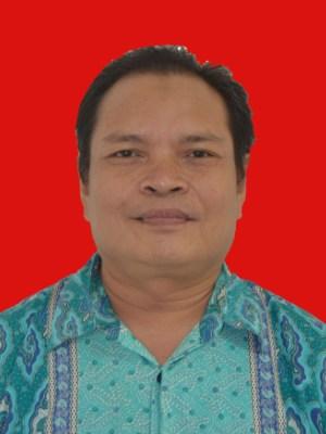 Drs. Akhmad Baidun, M.Si : Sekretaris Jurusan S1