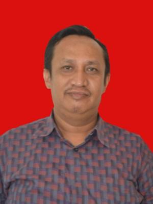 Dr. Abdul  Rahman Shaleh,S.Ag, M.Psi : Wakil Dekan Bidang Akademik